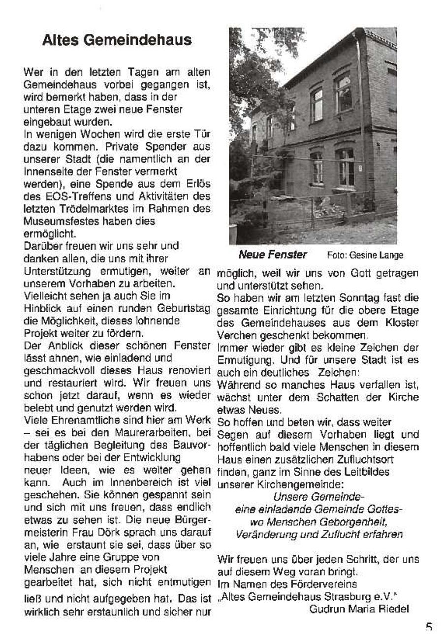 Gemeindebrief07-09-2015