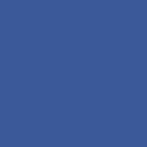 blau_fb
